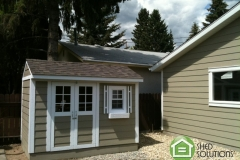 6x10-Garden-Shed-The-Whistler-52