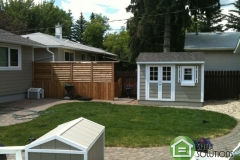 6x10-Garden-Shed-The-Whistler-53