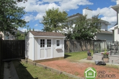 6x10-Garden-Shed-The-Whistler-56
