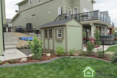 6x10-Garden-Shed-The-Whistler-58