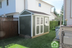6x10-Garden-Shed-The-Whistler-59