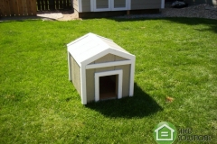 6x10-Garden-Shed-The-Whistler-6