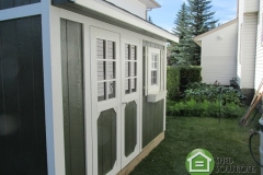 6x10-Garden-Shed-The-Whistler-60