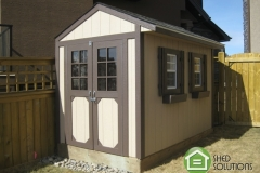6x10-Garden-Shed-The-Whistler-62