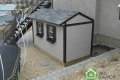 6x10-Garden-Shed-The-Whistler-64