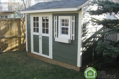 6x10-Garden-Shed-The-Whistler-65
