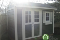6x10-Garden-Shed-The-Whistler-66