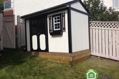 6x10-Garden-Shed-The-Whistler-67