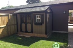 6x10-Garden-Shed-The-Whistler-68