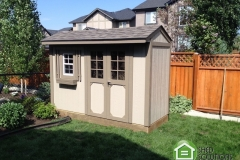 6x10-Garden-Shed-The-Whistler-69