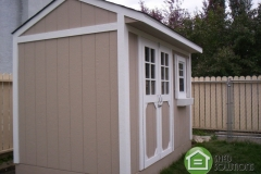 6x10-Garden-Shed-The-Whistler-7