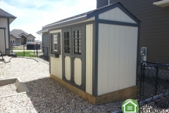6x10-Garden-Shed-The-Whistler-70