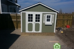 6x10-Garden-Shed-The-Whistler-72