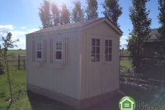 6x10-Garden-Shed-The-Whistler-73
