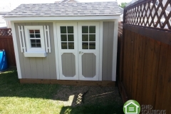6x10-Garden-Shed-The-Whistler-74