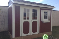 6x10-Garden-Shed-The-Whistler-75