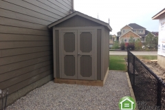 6x10-Garden-Shed-The-Whistler-76