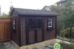 6x10-Garden-Shed-The-Whistler-77