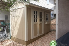 6x10-Garden-Shed-The-Whistler-78