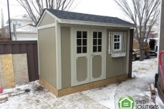 6x10-Garden-Shed-The-Whistler-79