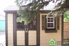 6x10-Garden-Shed-The-Whistler-8