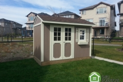 6x10-Garden-Shed-The-Whistler-80