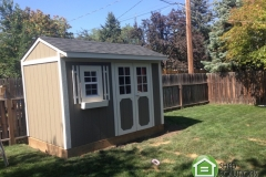 6x10-Garden-Shed-The-Whistler-81