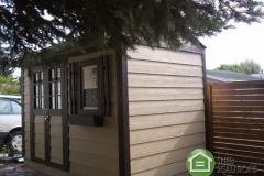 6x10-Garden-Shed-The-Whistler-9