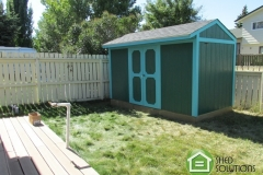 6x12-Garden-Shed-The-Aspen-14