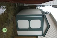 6x12-Garden-Shed-The-Aspen-23
