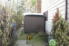 6x12-Garden-Shed-The-Aspen-26