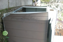 6x12-Garden-Shed-The-Aspen-27