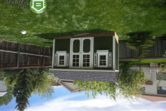 6x12-Garden-Shed-The-Aspen-48