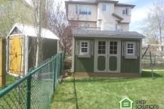 6x12-Garden-Shed-The-Aspen-50