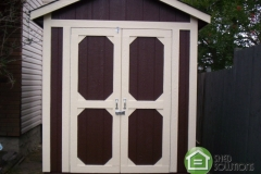 6x6-Garden-Shed-The-Willow-1