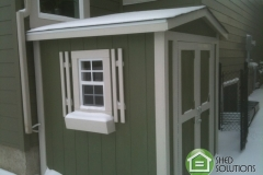 6x6-Garden-Shed-The-Willow-10