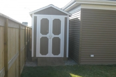 6x6-Garden-Shed-The-Willow-11