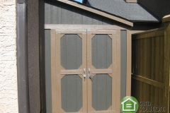 6x6-Garden-Shed-The-Willow-13