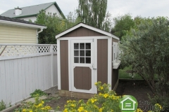 6x6-Garden-Shed-The-Willow-15