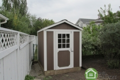 6x6-Garden-Shed-The-Willow-16