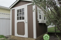 6x6-Garden-Shed-The-Willow-17