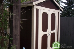 6x6-Garden-Shed-The-Willow-2