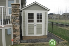 6x6-Garden-Shed-The-Willow-21