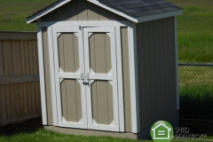 6x6-Garden-Shed-The-Willow-3