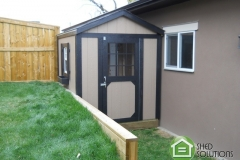 6x6-Garden-Shed-The-Willow-30