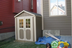 6x6-Garden-Shed-The-Willow-38