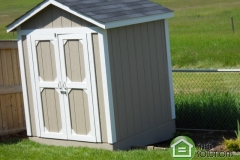 6x6-Garden-Shed-The-Willow-4