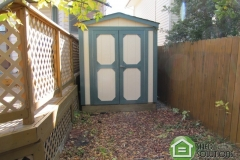 6x6-Garden-Shed-The-Willow-42