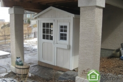 6x6-Garden-Shed-The-Willow-44