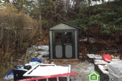 6x6-Garden-Shed-The-Willow-49